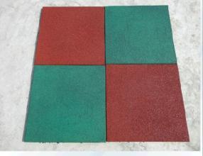 <em style='color:red'>地垫</em>图片