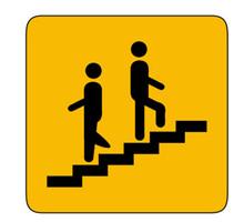 白<em style='color:red'>钢楼梯</em>图片