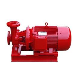 <em style='color:red'>HW</em><em style='color:red'>消防泵</em>图片