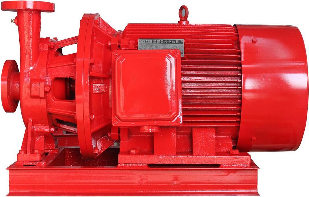 <em style='color:red'>切线泵</em>图片
