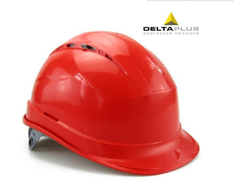 <em style='color:red'>安全帽</em>图片