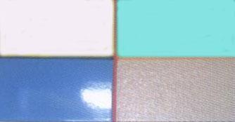 <em style='color:red'>瓷磚</em><em style='color:red'>填縫劑</em>圖片