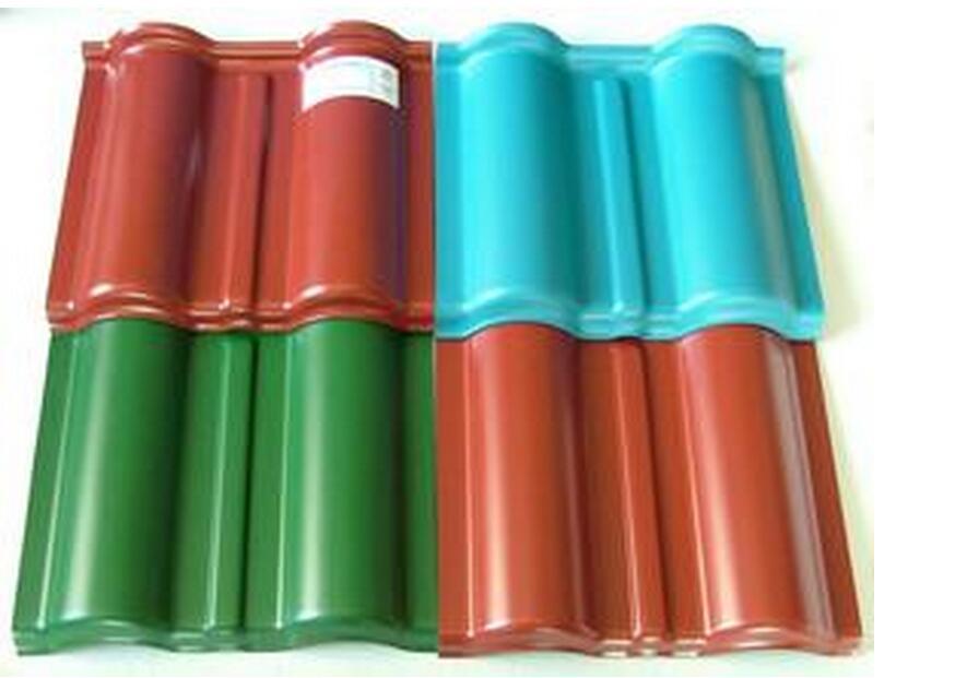 <em style='color:red'>PVC</em>合成樹脂<em style='color:red'>瓦</em>圖片