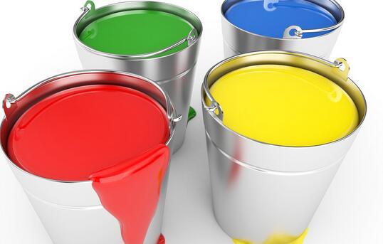 <em style='color:red'>壁纸</em>艺术漆面<em style='color:red'>漆</em>图片