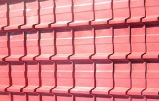 <em style='color:red'>&#20027;&#29926;</em>&#22270;&#29255;