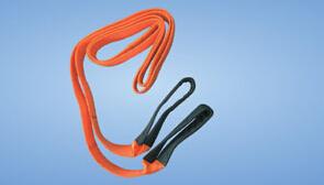 <em style='color:red'>吊装带</em>图片