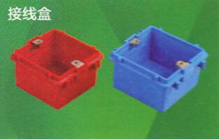 <em style='color:red'>PVC</em>线管单<em style='color:red'>底盒</em>图片