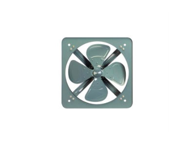 排气扇图片