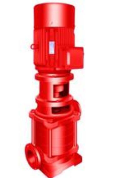 <em style='color:red'>消防泵</em>图片