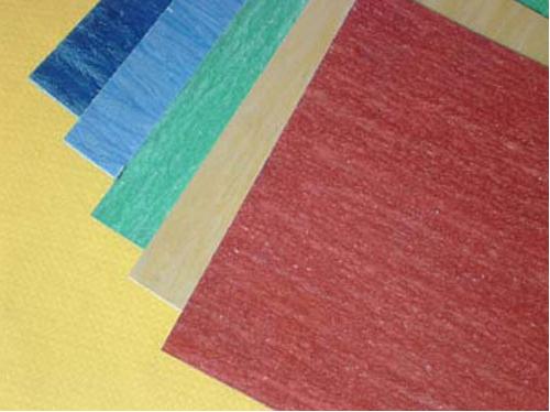 氟橡胶耐油<em style='color:red'>石棉板</em>图片