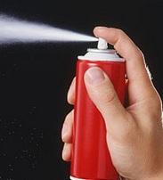 菲利 AIR-REFRESHMENT空气<em style='color:red'>清新剂</em>喷剂(除臭剂)图片