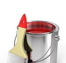 环氧饮用水容器<em style='color:red'>内壁漆</em>图片