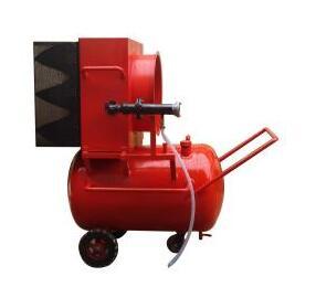 组合<em style='color:red'>型</em>高倍数发生<em style='color:red'>装置</em>图片