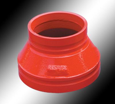 <em style='color:red'>溝槽</em><em style='color:red'>大小頭</em>圖片