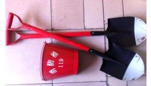 消防锨/<em style='color:red'>铲</em>图片