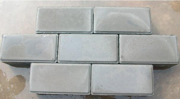 水泥磚圖片