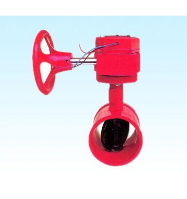 <em style='color:red'>挂</em><em style='color:red'>胶</em><em style='color:red'>蜗轮</em><em style='color:red'>沟槽</em><em style='color:red'>蝶阀</em>图片