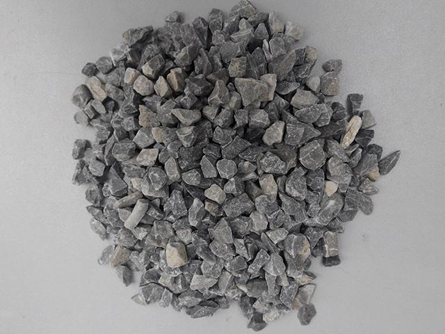 灰石子图片
