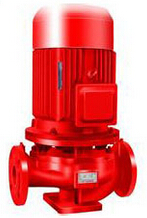 <em style='color:red'>XBD</em>-ISZ<em style='color:red'>型</em><em style='color:red'>直</em><em style='color:red'>联</em>式单级<em style='color:red'>消防泵</em>图片
