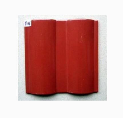 <em style='color:red'>小</em>S<em style='color:red'>瓦</em>圖片