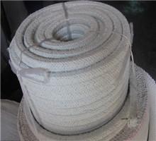 石棉方绳图片