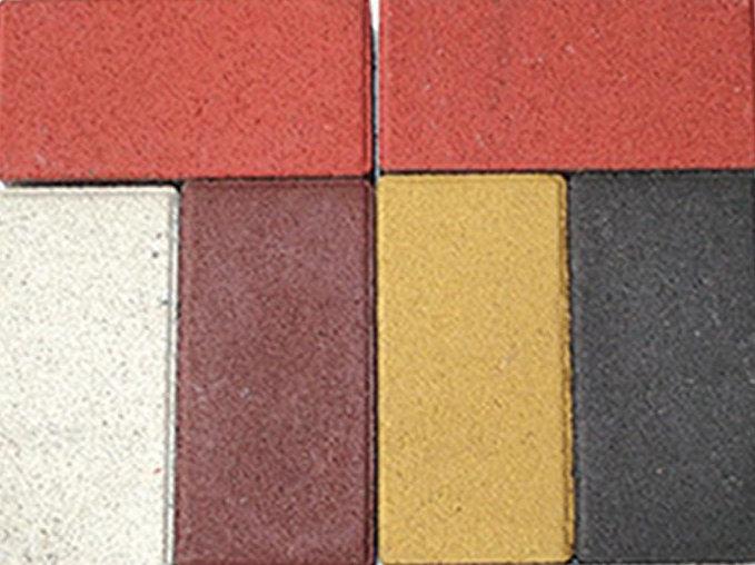<em style='color:red'>吸水砖</em>图片