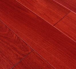 <em style='color:red'>柚木</em>多层图片