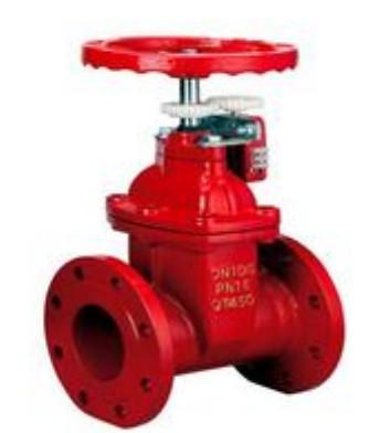 <em style='color:red'>3</em><em style='color:red'>C</em><em style='color:red'>消防</em><em style='color:red'>信号</em><em style='color:red'>闸阀</em>图片