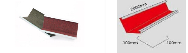 <em style='color:red'>水溝</em>圖片