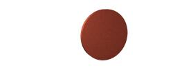绝缘<em style='color:red'>PVC</em>电线槽<em style='color:red'>端盖</em>(组合)图片