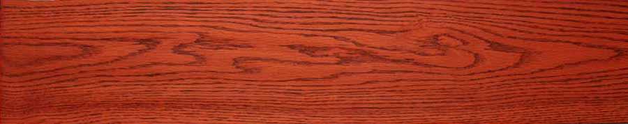 <em style='color:red'>实木地板</em>图片