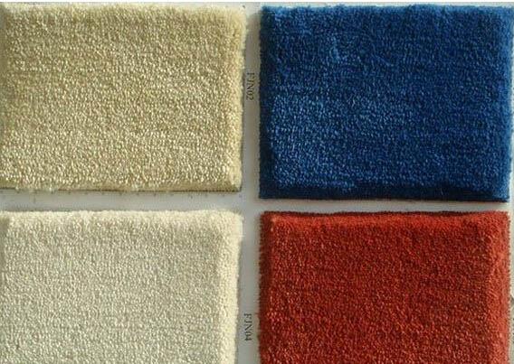 <em style='color:red'>尼龙</em>地毯图片