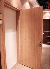 实木复合单开门图片