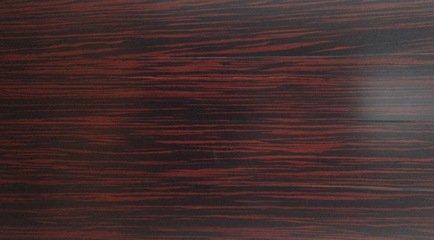 EV黑檀(科技木<em style='color:red'>切</em>片)图片