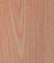 EV红橡(科技木<em style='color:red'>切</em>片)图片