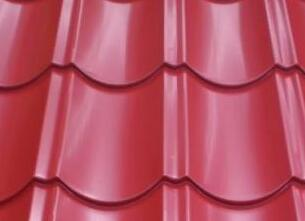 <em style='color:red'>弯瓦</em>图片