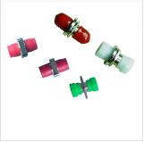 溶断器适配器<em style='color:red'>卡环</em>图片