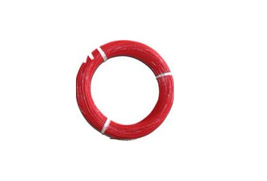 <em style='color:red'>地感线</em>图片