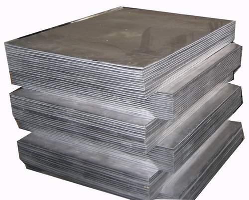 铅复合板图片