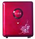 海贝<em style='color:red'>无泵机</em>图片