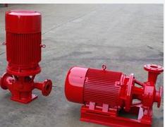 <em style='color:red'>消防泵组</em>图片