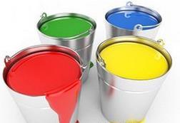 硅酸锌<em style='color:red'>车间</em><em style='color:red'>底漆</em>图片