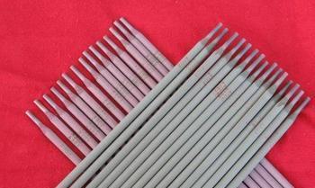 <em style='color:red'>焊材</em>图片