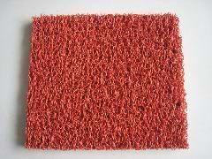 地毯<em style='color:red'>胶垫</em>图片