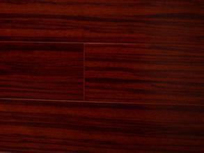 <em style='color:red'>黑檀</em>(柳按)图片