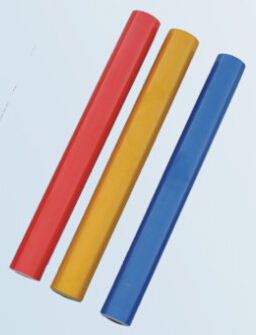<em style='color:red'>反光膜</em>图片