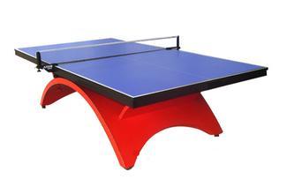 可<em style='color:red'>折式</em><em style='color:red'>彩虹</em><em style='color:red'>乒乓球台</em>图片