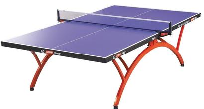 <em style='color:red'>乒乓球台</em>图片