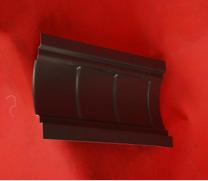 <em style='color:red'>板瓦</em>圖片