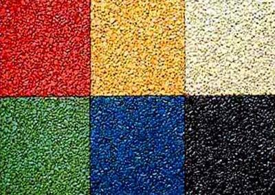 <em style='color:red'>彩色</em>瀝青<em style='color:red'>混凝土</em>圖片